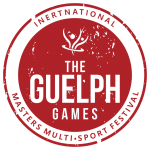 guelph-games-logo-red